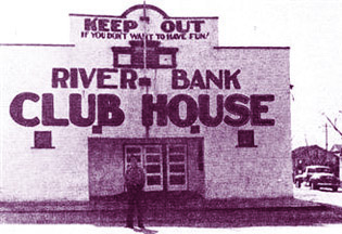 riverbank club